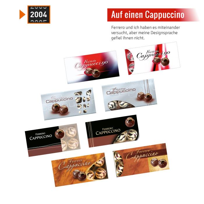 10-Ferrero