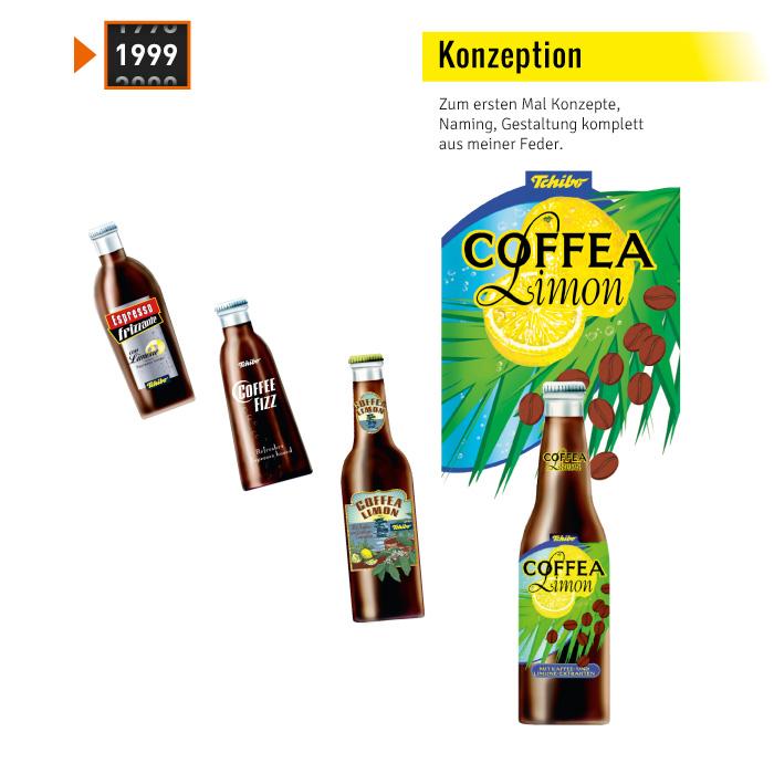 5-Coffea-Limon