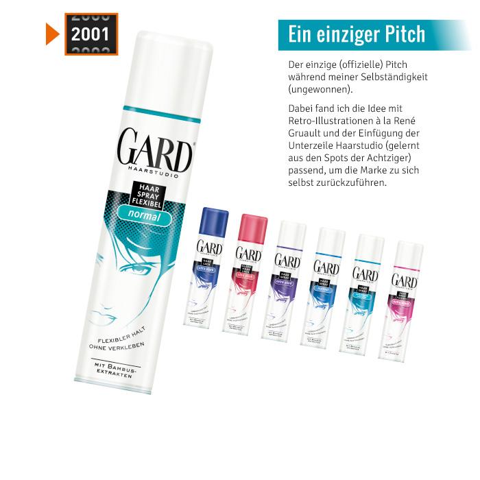 7-Gard