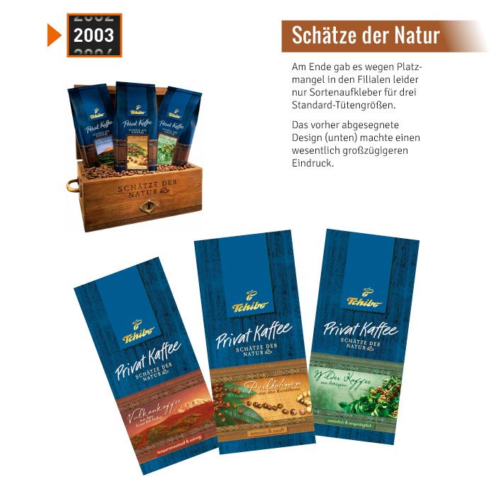 9-Schaetze-der-Natur
